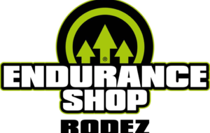 Endurance Shop Rodez