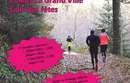 Trail des Garroustes 2018